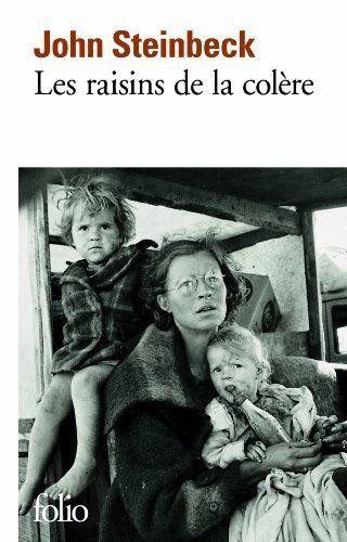 Les raisins de la colère de John Steinbeck, http://www.amazon.fr/dp/2070360830/ref=cm_sw_r_pi_dp_mi.Ttb1X9R3KT