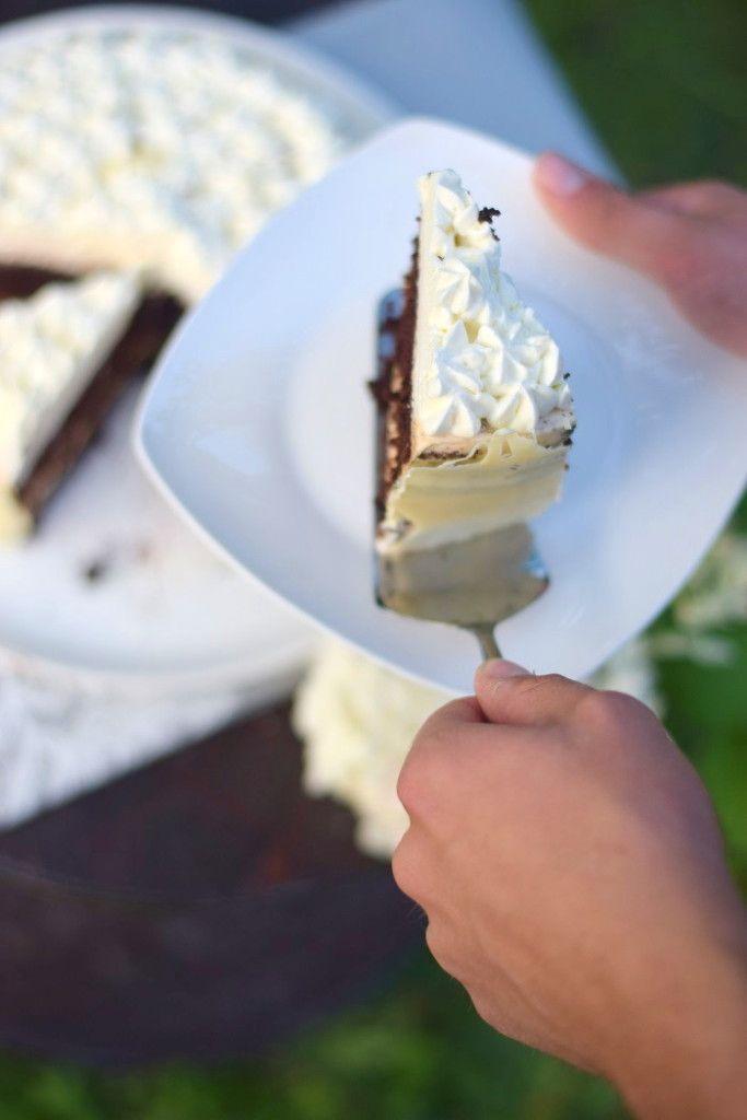 98 besten Herbstliche Kuchen Bilder auf Pinterest   Backen ...