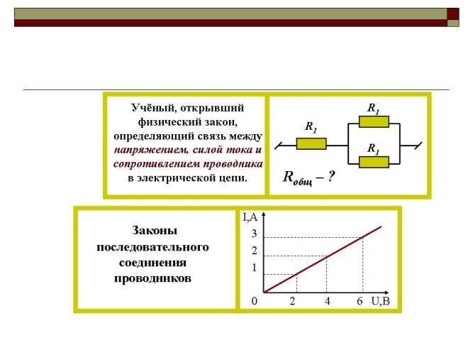 Домашняя работа по математике 5 класс в печатной тетради и.и.зубарева