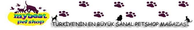 https://www.mybestpetshop.com akvaryum malzemeleri petshop , Kedi mamalari petshop , köpek mamalari petshop