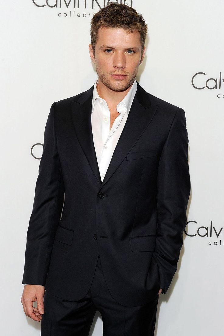 The 50 Hottest Men Of All Time  Men  Ryan Phillipe, Hot -3372