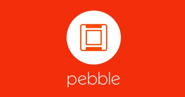 Πρόβλημα με την έγκριση της εφαρμογής του Pebble Time από την Apple   Smartwatcher.gr