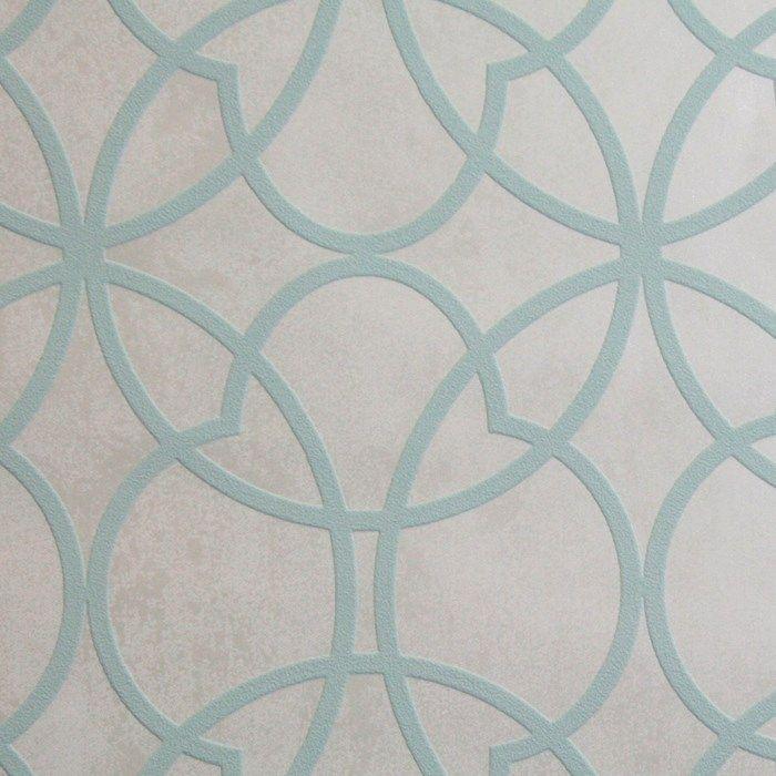Origin Mint Wallpaper by Graham