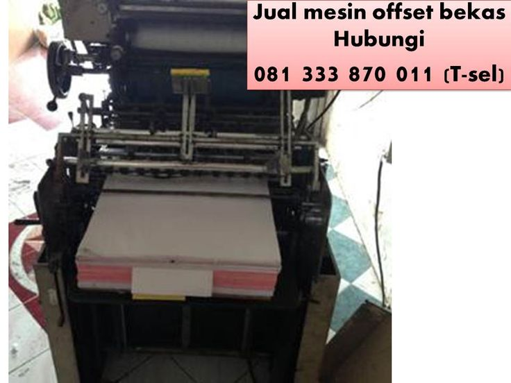mesin sticker printing, jual mesin digital printing second, mesin digital printing kain, mesin sablon printing, jual mesin printing kain, leasing mesin digital printing, sablon digital, mesin sablon digital, alat sablon digital, bisnis sablon digital,
