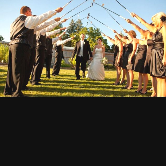 115 Best Images About Golf Wedding Ideas On Pinterest