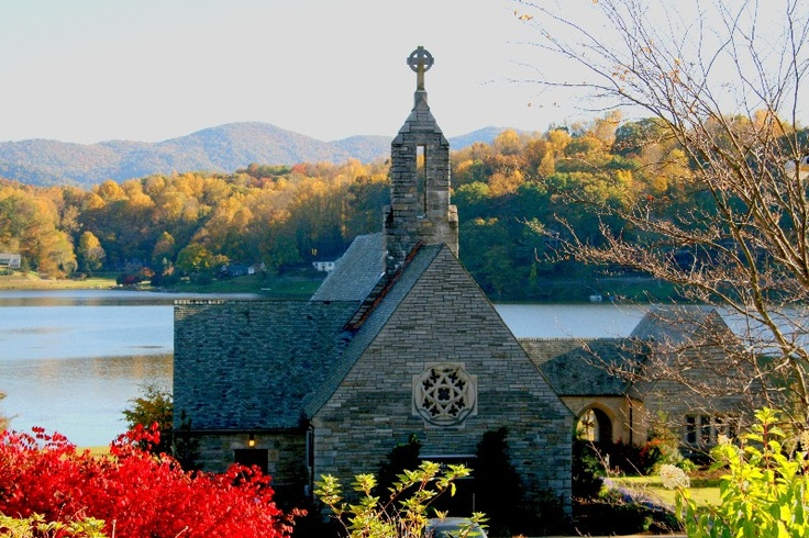 286 best images about north carolina on pinterest for Lake junaluska fishing