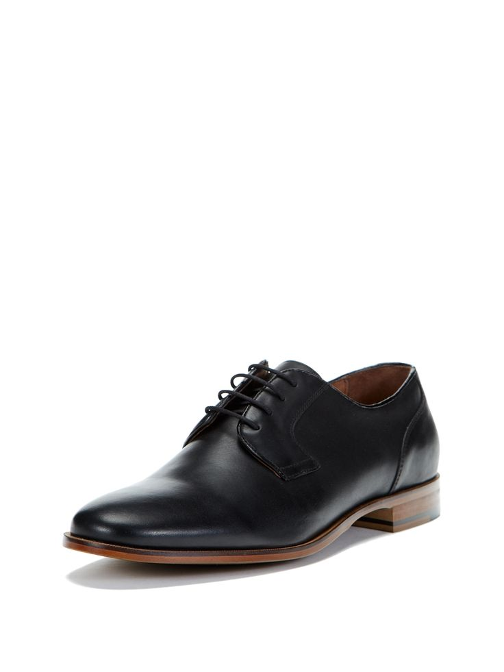 Derby Shoes by Millburn Co. at Gilt