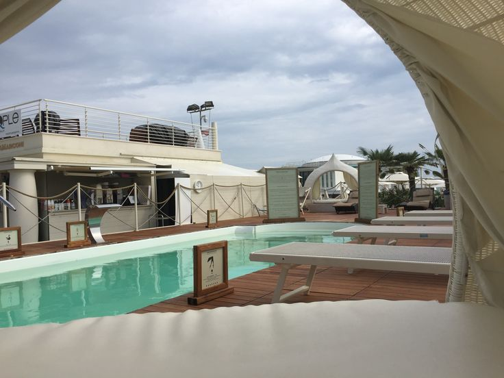 59 best TERRAZZA MARCONI BEACH- People images on Pinterest
