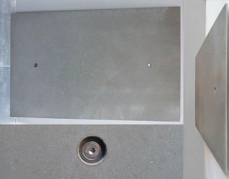 69,- betonplaat 15 kg | BETONLOODS.NL