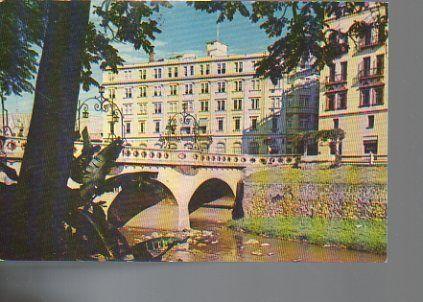 7492-Hotel-Alferez-Real-Cali-Colombia-V-TA-1969