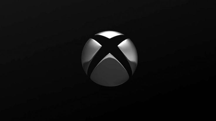 Xbox Live hacker sentenced to 2 years in jail https://www.onmsft.com/news/xbox-live-hacker-sentenced-to-2-years-in-jail