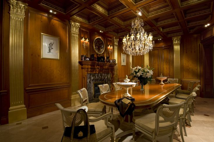 17 Best Images About Clive Christian Interiors On