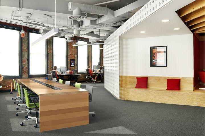 mozilla office bureaux canada vancouver open source design 13