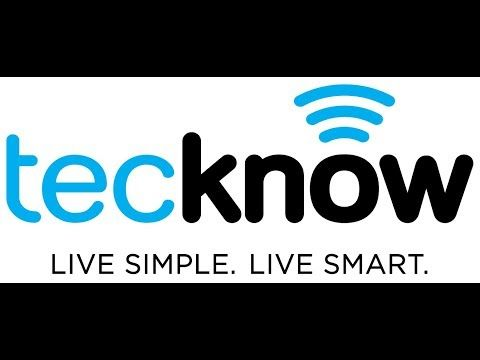 The most advanced smart home automation platform leveraging Apple and Tesla tech…  – smart home