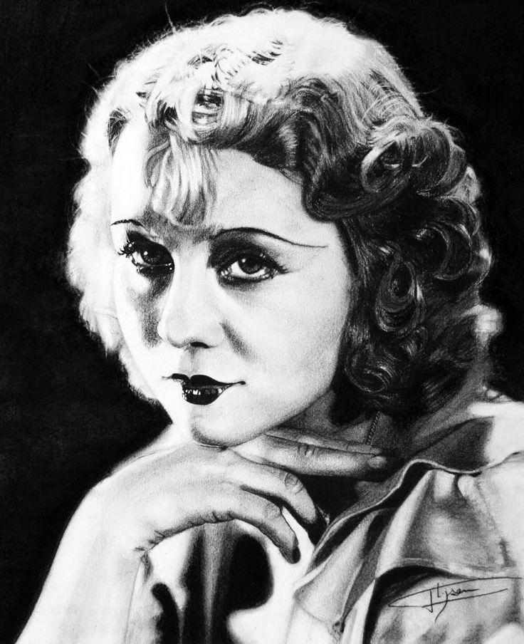 Florelle actrice Sablaise