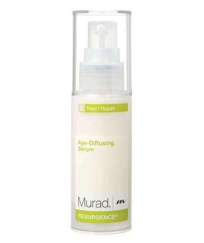 Dr. Murad Age Diffusing Serum 30 ml | 260,00 TL | Dermoeczanem.com