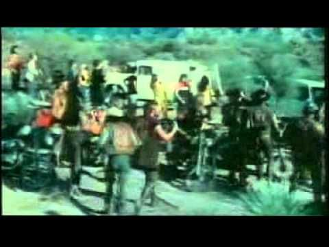 Sawyer Brown - The Race Is On https://www.youtube.com/watch?v=czGu38vHOIU&feature=related