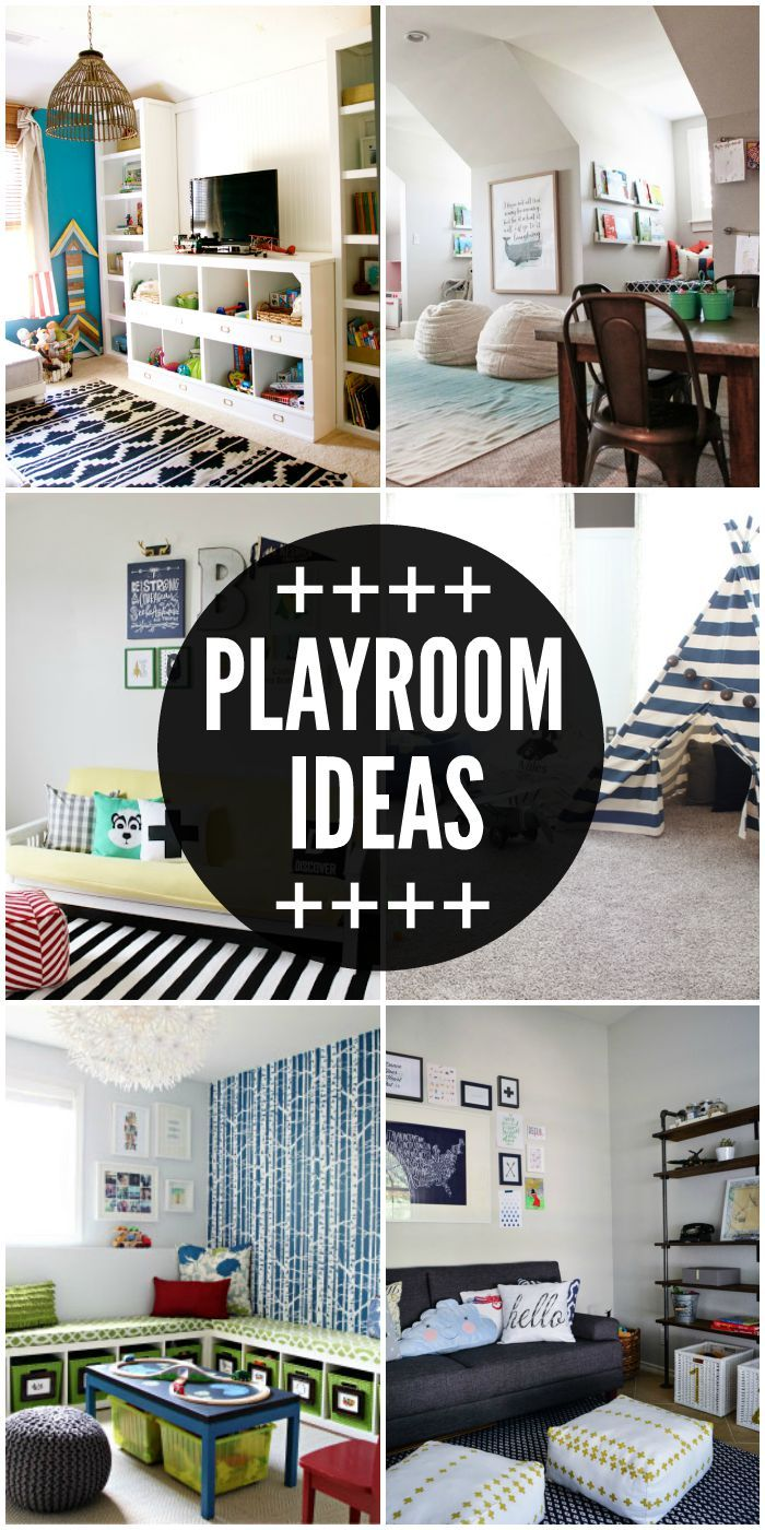 1000 ideas about playrooms on pinterest playroom ideas garage playroom and kids rooms amazing playroom office shared space