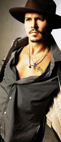 Johnny Depp: Eye Candy, Johnny Depp Hot, Johnny Depp 3, Actor, Johnnydepp, People, Boy