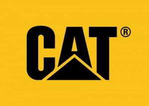 Don't forget that you can place an order with us before 8pm and get your workwear the next day. Only available at the Workwear Shack! We offer next day delivery onfootwear, boilersuits & coveralls, corporate wear, fleece jackets, hi viz, hoodies and sweats.  The brands we sell include CAT,  [...]