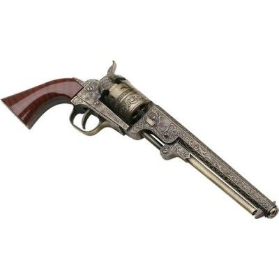 Western Revolver Gun 8 best images about Re...