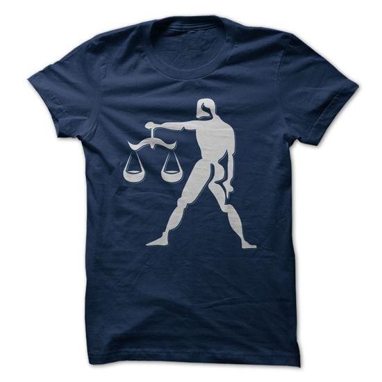 Zodiac Sign Libra T Shirts, Hoodies. Get it here ==► https://www.sunfrog.com/LifeStyle/Zodiac-Sign-Libra.html?41382 $19.99