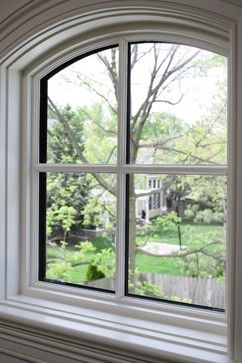 1000 Images About Window Ideas On Pinterest
