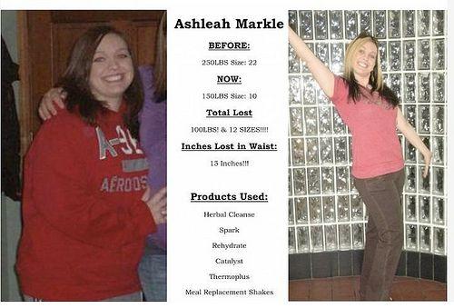 Advocare Diet program success. http://www.diets-plans-for-women.com/advocare-diet.html Ashleah Markle Results