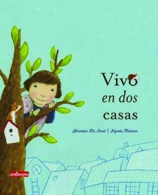 VIVO+EN+DOS+CASAS.jpg (323×400)