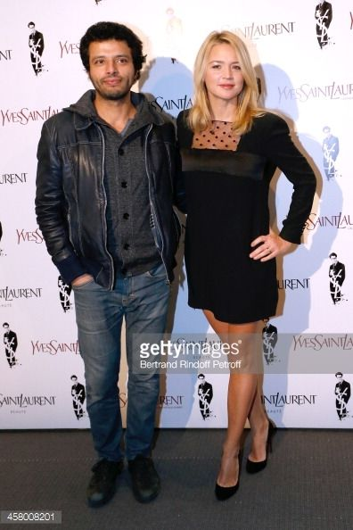 458008201-virginie-efira-and-her-companion-mabrouk-el-gettyimages.jpg (396×594)