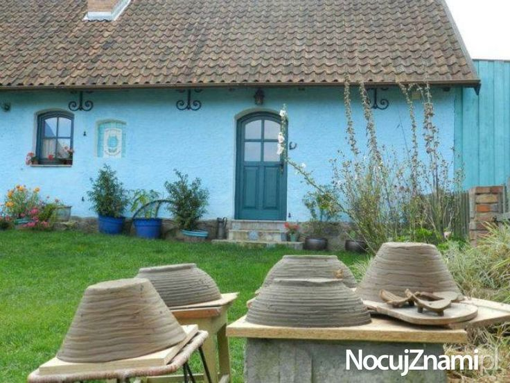 Pensjonacik pod tulipanem nad jeziorem - NocujZnami.pl || Nocleg nad jeziorem || #apartamenty #mazury #jezioro #apartments #polska #poland || http://nocujznami.pl/noclegi/region/jezioro