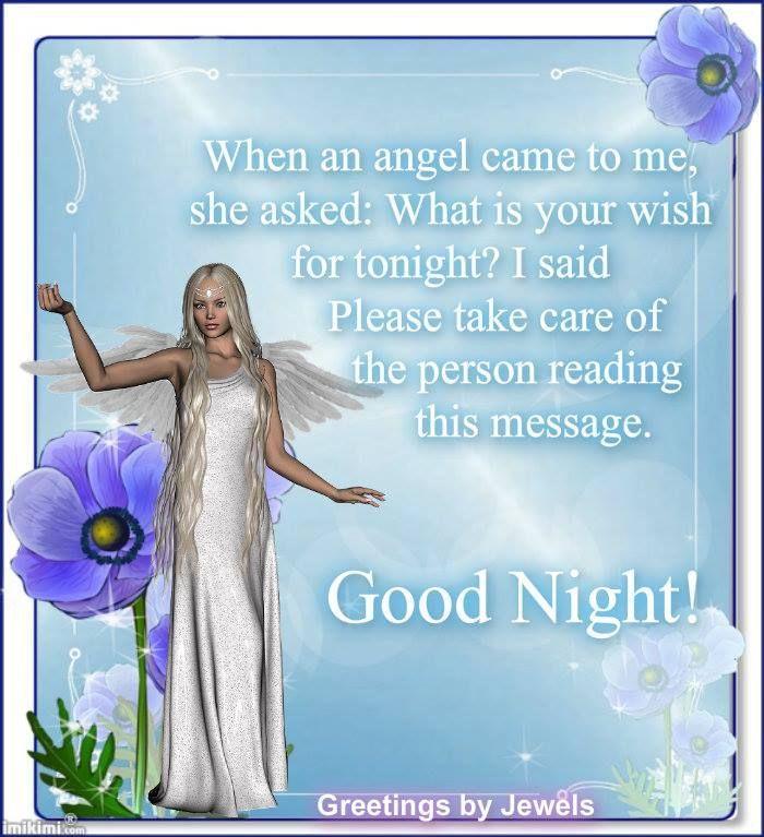 my angel card readings.com - Google Search