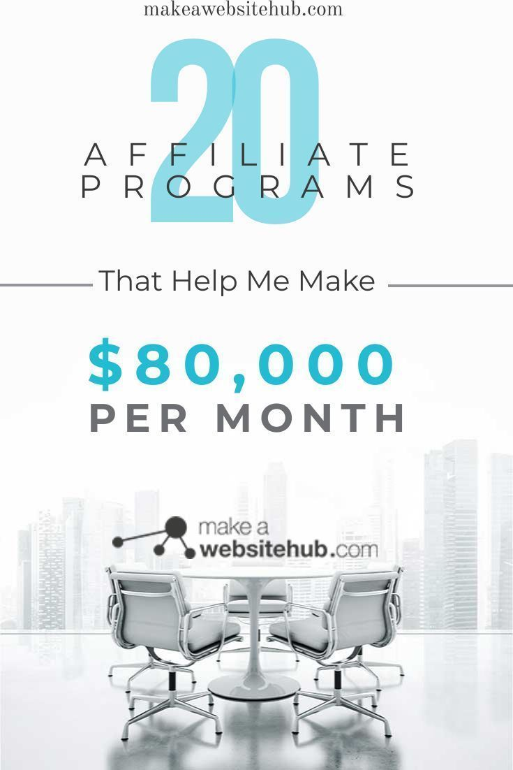 Even if you are just getting started, you can make money from your blog! This li… –    Affiliate Marketing Tips