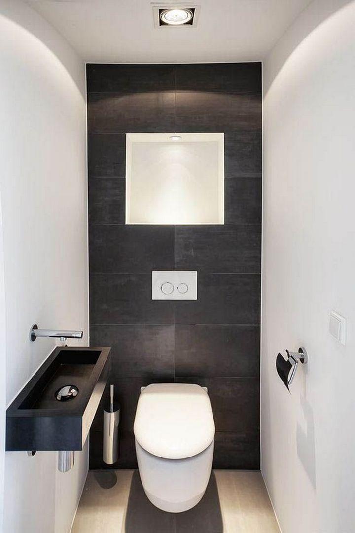 95 Nice Small Full Bathroom Layout Ideas 47 Office Bathroom