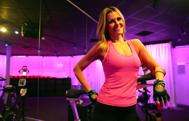 Chris Cronick has survived open-heart surgery, blood sepsis, pneumonia, 6 joint replacements...lives with lupus, RA & celiac disease. You too can continue to live life...http://www.startribune.com/how-i-got-this-body-fitness-instructor-doesn-t-let-disease-stop-her/252964711/