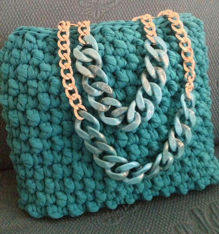 Bag Inspiration!