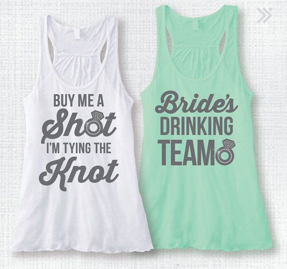 Hey, I found this really awesome Etsy listing at https://www.etsy.com/listing/202108101/bachelorette-party-tank-top-bridal-party