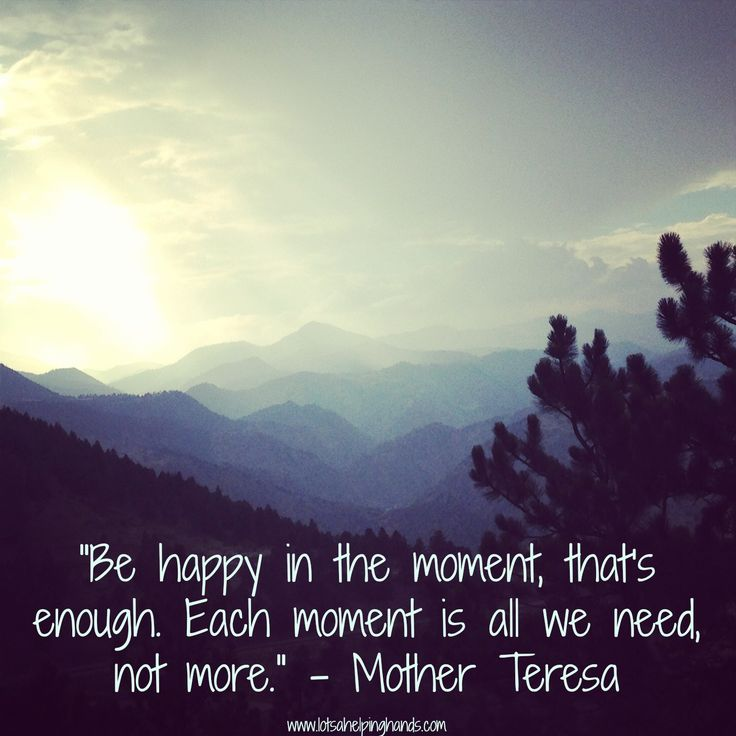 139 Best Images About Quotes From Mother Teresa On