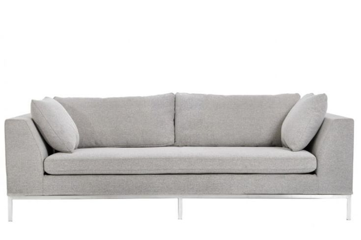 Ambient kanapé 3 személyes