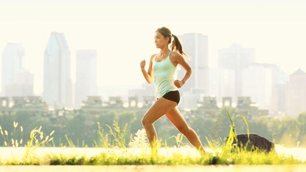 #EnCintura ¿Por qué hacer ejercicios cardiovasculares? http://dominical.cc/1pyrgDR