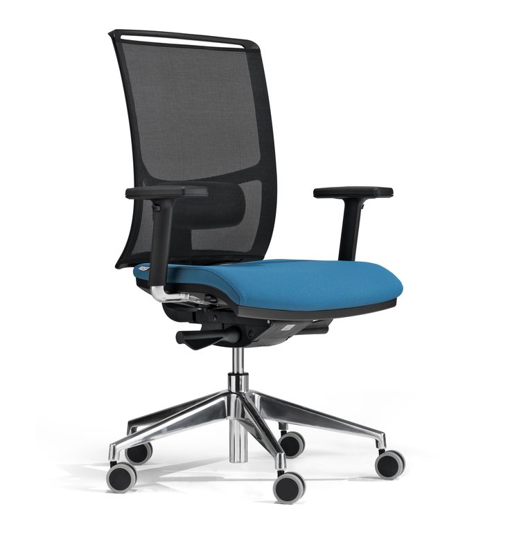 20 best Office and Desk Chairs images on Pinterest | Office desk ...