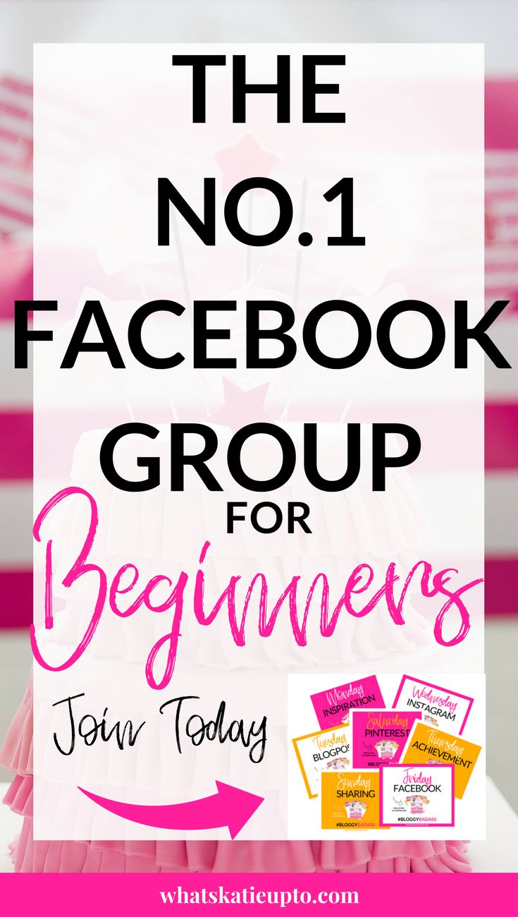 Join our Bloggy Badass Facebook Group TODAY for FREE! Increase your Page Views with Daily Threads and share and gain knowledge by asking questions to fellow Bloggy Friends! JOIN NOW! Bloggy Badass Facebook Group, Facebook Group, Facebook Thread, Facebook Traffic, Best Facebook Group, Facebook Group Ideas, Facebook Group Tips, Facebook Group Interaction Join my Facebook Group | #facebookgroup #bestfacebookgroup #fbthread #thread #bestthread