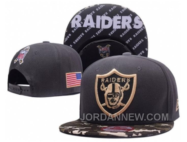 http://www.jordannew.com/nfl-oakland-raiders-new-era-snapback-hats-882-authentic.html NFL OAKLAND RAIDERS NEW ERA SNAPBACK HATS 882 AUTHENTIC Only $11.40 , Free Shipping!