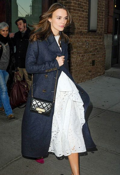 Kiera Knightly Pregnant   Maternity Fashion   Celebrity Pregnancy Style   What to Wear Pregnant   Maternity Clothes
