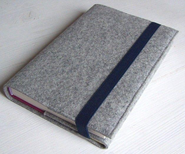 variabler Buch-Umschlag