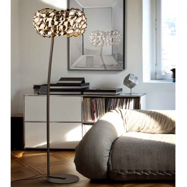 Led Floor Lamp 30w Narisa Collection Schuller Wonderlamp Shop Living Room Design Modern Floor Lamp Lamp