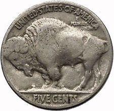 1937 BUFFALO NICKEL 5 Cents of United States of America USA Antique Coin i43890 #ancientcoins https://archeologysmithsoniannumismatics.wordpress.com/2015/11/04/1937-buffalo-nickel-5-cents-of-united-states-of-america-usa-antique-coin-i43890-ancientcoins/