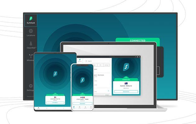 1df505927c5eed52878c183a01474a60 - How To Set Up Surfshark Vpn