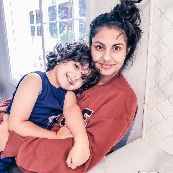 Login • Instagram in 2020 Foster care adoption, Adoption