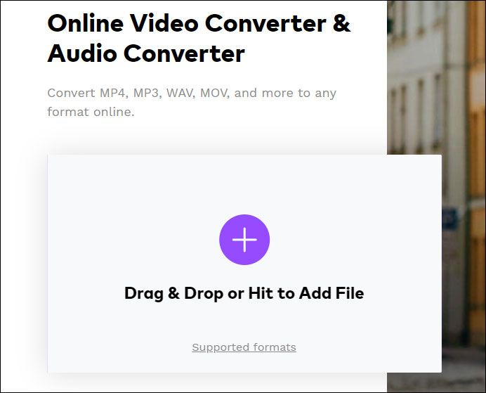 Youtube To M4r How To Convert Youtube To M4r For Free In 2020 Converter Video Converter Custom Ringtones